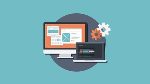 How to Make a Wordpress Website 2018