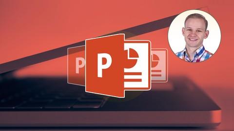 Free PowerPoint Tutorial - Powerpoint Presentation - design powerpoint slides