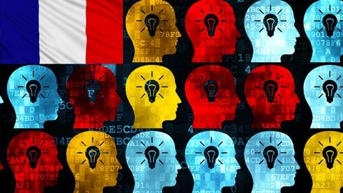 Netcurso-//netcurso.net/fr/les-data-sciences-de-a-a-z
