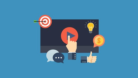 Learn to Make Sales Videos on a Shoestring in under 1 Hour
