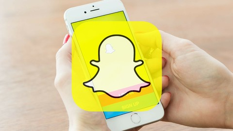 Snapchat Marketing: Grow Your Brand & Reach More Followers