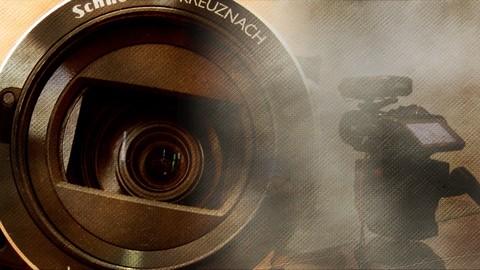 How to Film a Budget Documentary