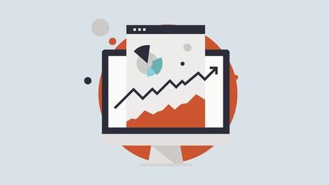 Data Visualisation with Plotly and Python