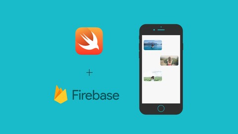 Professional iOS Chat App with Social Login using Firebase 3