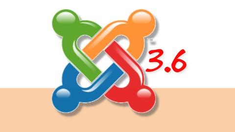 Netcurso-joomla-35-erstelle-eine-komplette-website