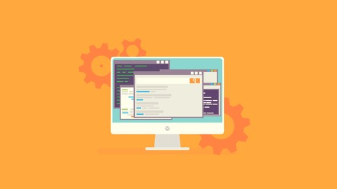 jQuery UI in Action: Build 12 jQuery UI Projects
