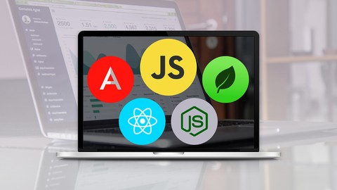 Netcurso-aprende-a-programar-con-javascript-desde-cero