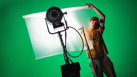 Netcurso-video-editors-learn-3d-video-compositing