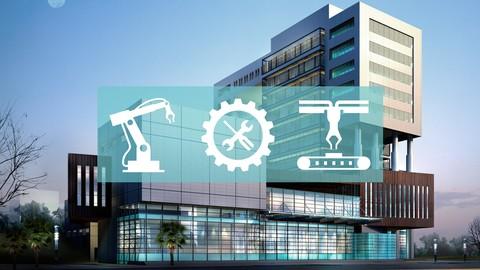 Learning Autodesk Revit MEP 2016
