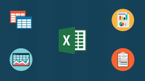 Netcurso-excel-2016-pivot-tables-for-beginners