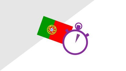 Netcurso-3-minute-portuguese-course-1