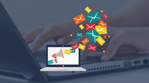 Email Marketing Made Easy For Beginners