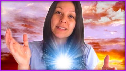 Netcurso-reiki-master-certification-energy-healing