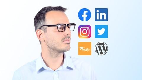 Netcurso - formation-marketing-reseaux-sociaux