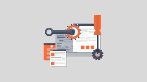 ASP.NET Web API 2 Hands-On