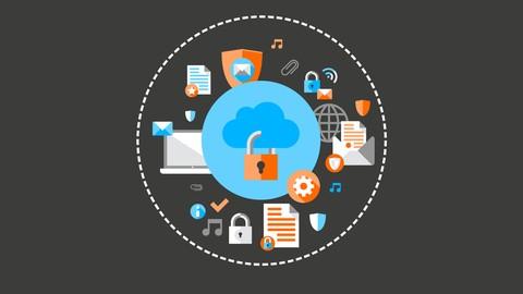 Netcurso-kali-linux-pruebas-de-penetracion-y-hacking-etico-basico