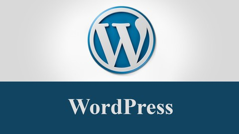Netcurso-learn-complete-wordpress-for-building-a-professional-sites