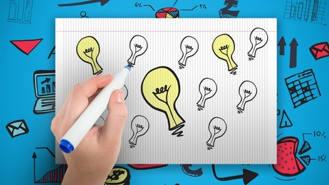 Netcurso-creating-whiteboard-animation-videos-using-videoscribe