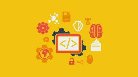 The Complete Python 3 Course: Beginner to Advanced!*