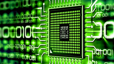 Electronics : Semiconductor - A thorough understanding