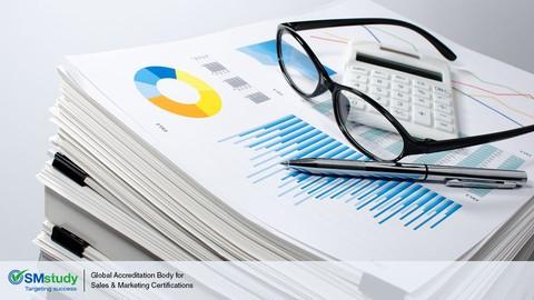 Netcurso-smstudy-marketing-research-associate-certification-course