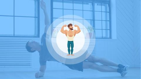 No Equipment Home Workout Program