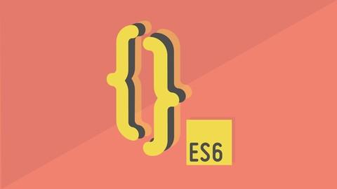 Accelerated ES6 JavaScript Training