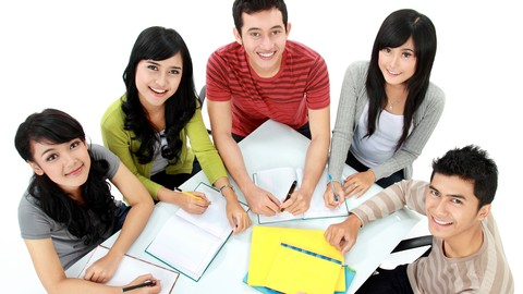 Netcurso-ncm-chinese-learning-common-mistakes-and-useful-tips