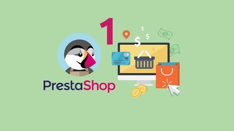 Netcurso-//netcurso.net/it/15-giorni-con-prestashop-vol1-per-principianti