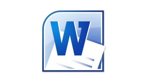 The Complete Guide to MS Word