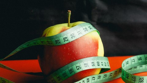 Netcurso-belly-fat-and-the-number-1-fat-making-hormone-insulin