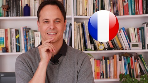Netcurso-improve-your-french-now