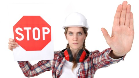 Netcurso-osha-safety-pro-mutcd-work-zone-traffic-control