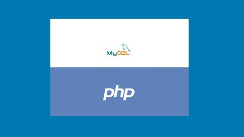 Netcurso-practical-understanding-of-php-and-myqsl-demo