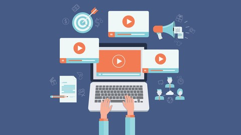 Simple Content Marketing: Creating Content for Real Results