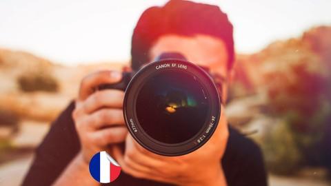 Netcurso-//netcurso.net/fr/formation-complete-a-la-photographie-le-guide-de-la-photo