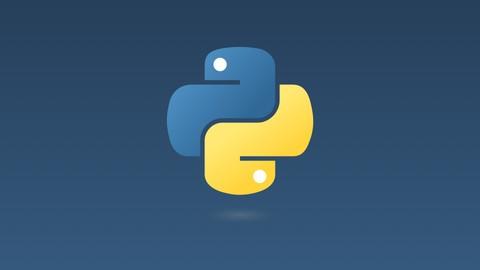 プログラミング言語 Python 3 入門