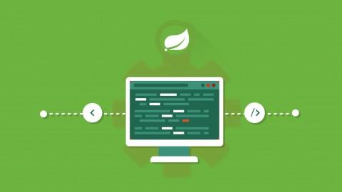 Netcurso-aprende-spring-framework-en-espanol