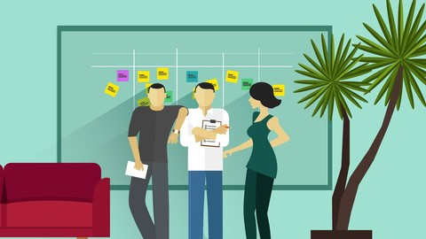 Agile PM 202 - Introduction to Agile Project Management