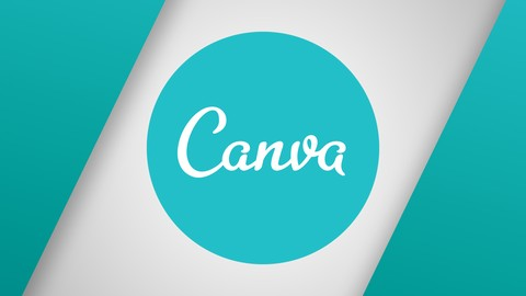 Canva Graphic Design for Entrepreneurs - Design 11 Projects