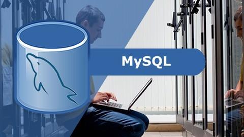 Netcurso-mysql-desde-0