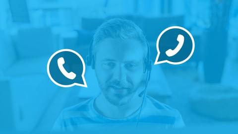 Microsoft 365 Skype for Business