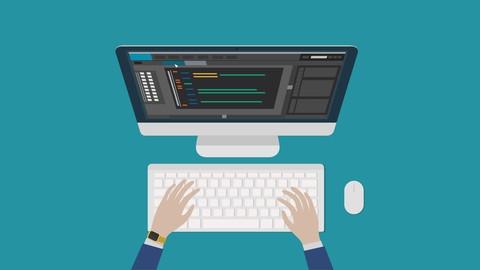 Netcurso-video-corso-php-sviluppo-web-principianti-avanzato-guida-php