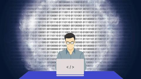 Netcurso-aprende-a-programar-y-crea-tus-programas-desde-cero