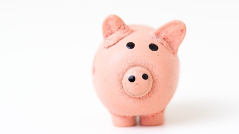 Netcurso-personal-finance-101
