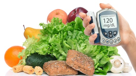 A Dietitian's Secrets to Naturally Heal Type 2 Diabetes