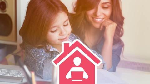 Homeschooling 101:  Basics for Parents Before You Start