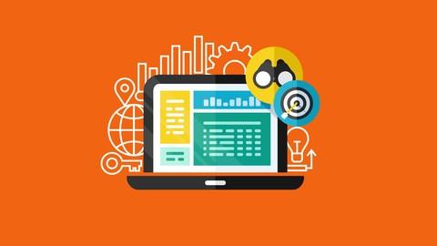 Netcurso-seo-driven-content-marketing