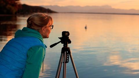 Netcurso-how-to-improve-your-video-editing-skills