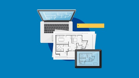 AutoCAD 2D and Autocad Electrical 2017 for beginners
